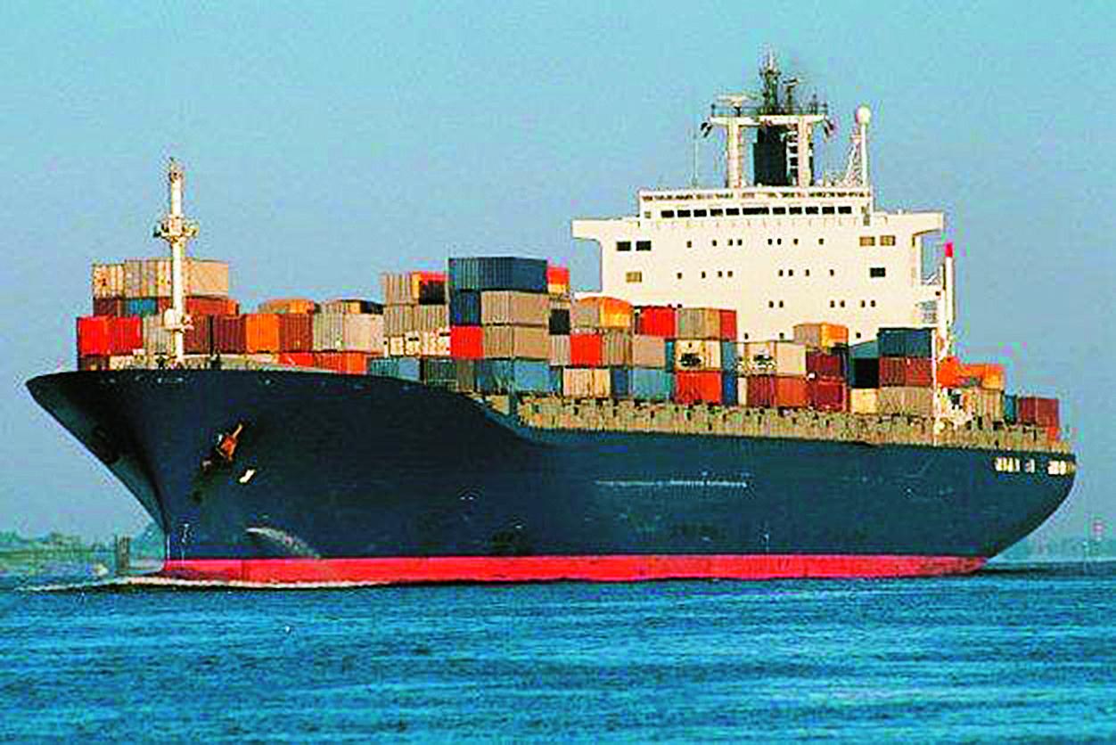 merchant-ships