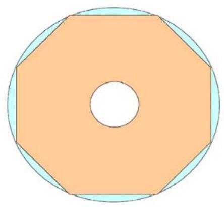 shaped4
