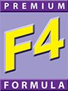 F4-big